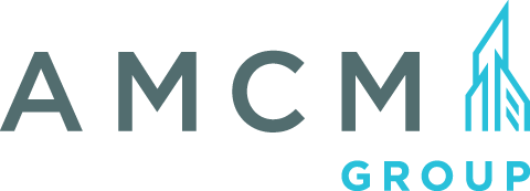 AMCM Group