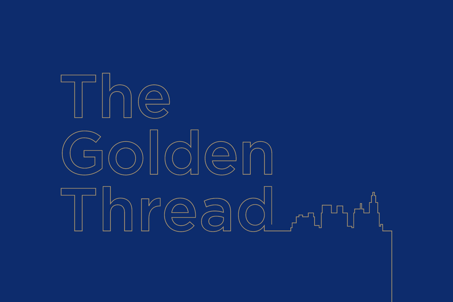 hover_the-golden-thread